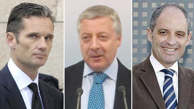 famosos-imputados-casos-corrupcion-espana_tinima20130110_0309_18-te-interesa