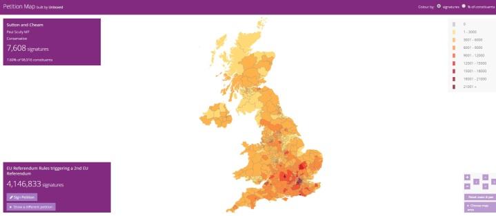 map-votations-2nd-referendum